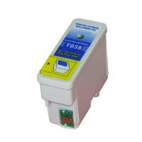 Cartridge Epson T038