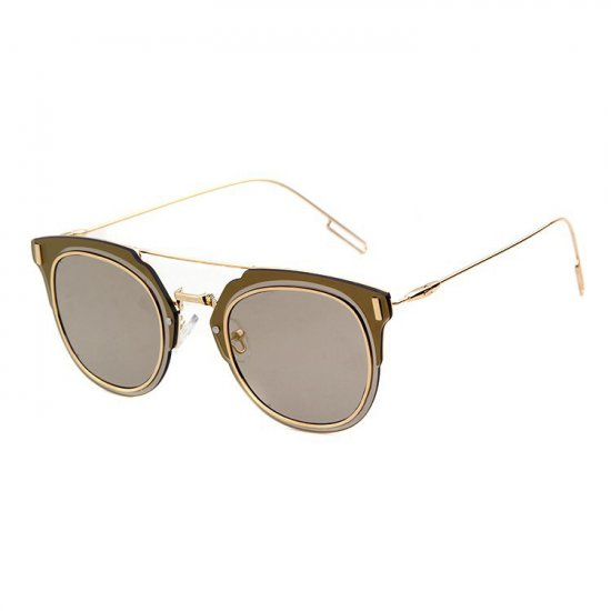73bfa45f6 Slnečné okuliare Super zlaté - €12.90 : VYHODNE, |Fotky, fotodarčeky ...