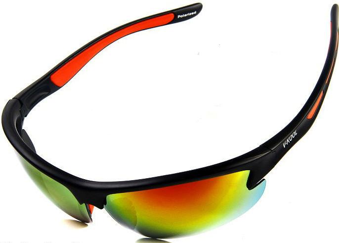 fdf39a382 Slnečné okuliare športové polarizované - €10.90 : VYHODNE, |Fotky ...