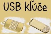 USB_flash_drive
