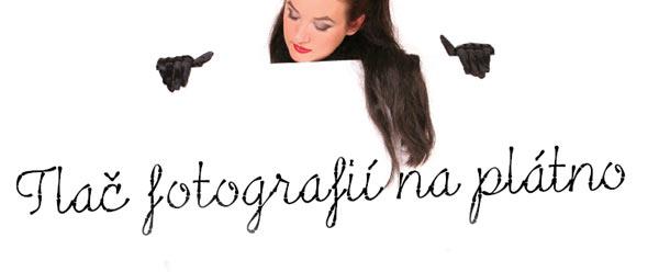 Obraz y fotky